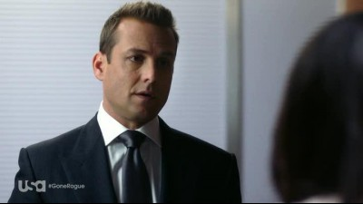 Suits.S05E06.HDTV.x264-KILLERS.mp4