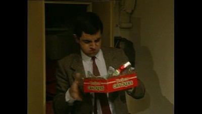 Mr.Bean 11.avi