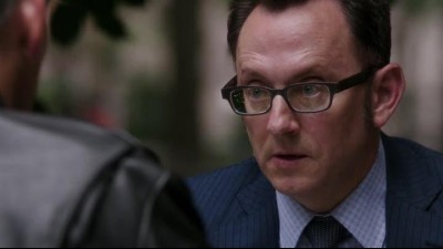 Person of Interest S04E01 HDTV x264-LOL.mp4
