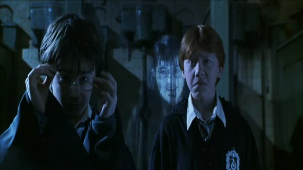 Harry Potter a Tajemná komnata (2002).avi