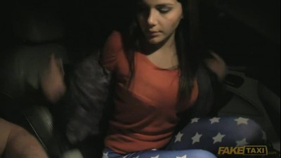 ft1053_valentina_480p.mp4 (6)