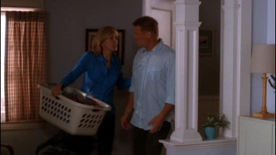 Zoufalé manželky - Desperate Housewives S05E01 DVDrip CZDAB.avi