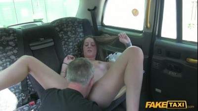 ft1144_scarlett_480p.mp4 (2)