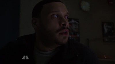 Chicago.Fire.S01E10.HDTV.x264-LOL.mp4