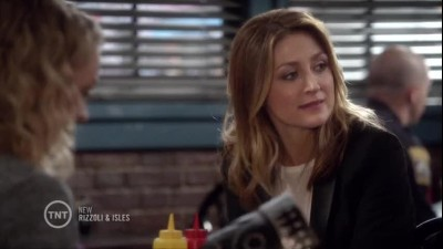 Rizzoli.and.Isles.S04E03.HDTV.XviD-AFG.avi