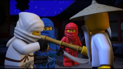 Ninjago-FILM.mp4 (0)