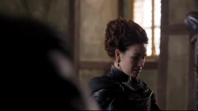 Náhled the.musketeers.s03e08.hdtv.x264-Nicole.mkv (2)