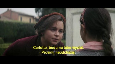 Voice From The Stone (2017) CZ Titulky v Obraze.avi