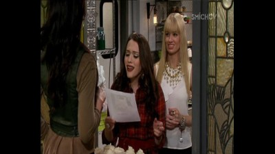 2 socky -  2 Broke Girls ( serial 2013 ) S03E03 CZ.mp4 (5)