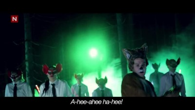 Ylvis - The Fox (What Does The Fox Say) [Official music video HD].mp4 (6)