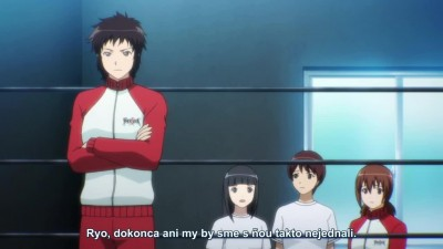Wanna Be The Strongest In The World E02 SK tit.mp4