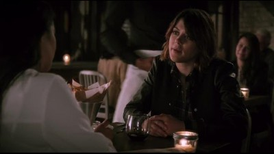 Náhled pretty.little.liars.s07e08.hdtv-Nicole.mkv (1)