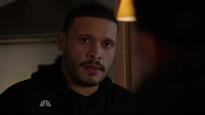 Chicago.Fire.S01E12.HDTV.x264-LOL.mp4