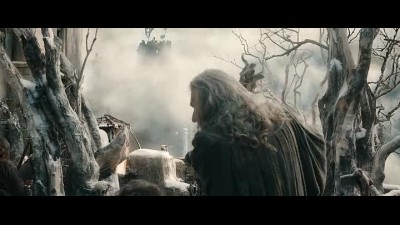 Náhled Hobit Bitva pěti armád - The Hobbit The Battle of the Five Armies - 2014 BRrip CZdabing.avi (8)
