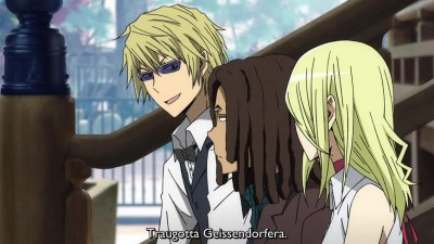 Durarara!! X2 - The Second Arc E04 CZ tit.mp4 (6)