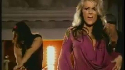 Cascada - Everytime We Touch - YouTube_x264.mp4