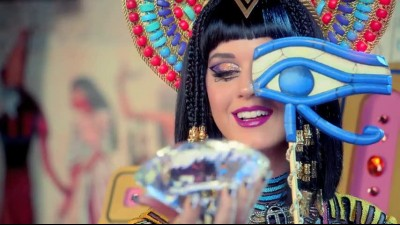 Katy Perry - Dark Horse (Official) ft. Juicy J.mp4