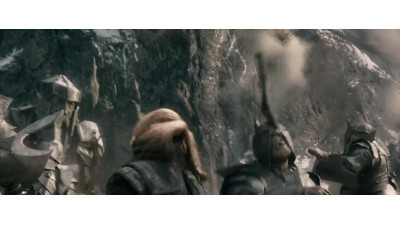 Hobit-3-Bitva-pěti-armád-EXTENDED-version---Hobbit-The-Battle-of-the-Five-Armies-(2015)-CZ.avi