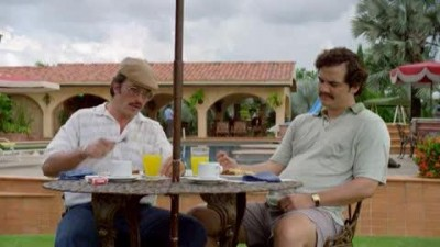 Narcos S01E04 The Palace in Flames  P.Escobar sk tit.avi