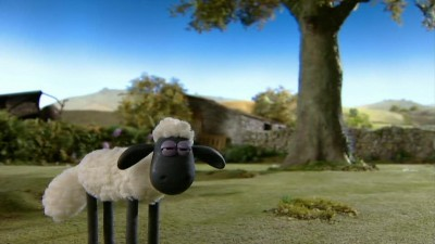Shaun.The.Sheep.S02E09_Save.the.tree.avi
