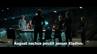 Guardians The (2017, 720p, akčni, CZtit).avi (5)