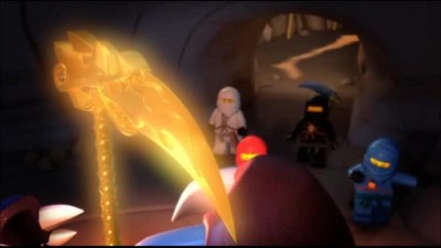 Ninjago-FILM.mp4 (7)