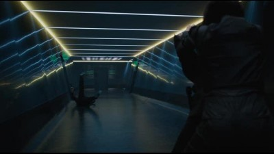 Ghost.in.the.Shell.2017.BDRip.XviD.CZ.avi