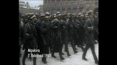 Stalin---dokument.mp4