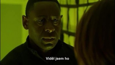 Supergirl s01e17.avi