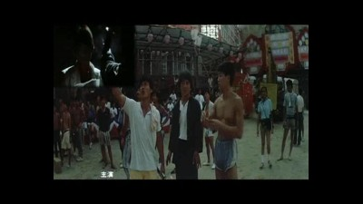 !Jackie-Chan-Project-A-2-cz.avi