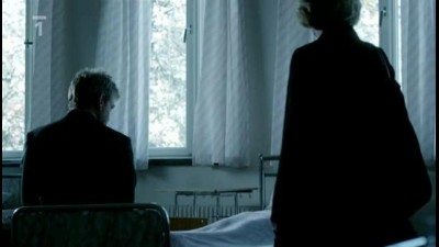 Wallander S01E01 DabCz.avi