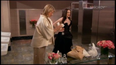 2 socky - 2 Broke Girls ( serial 2011 ) S01E24 CZ.avi