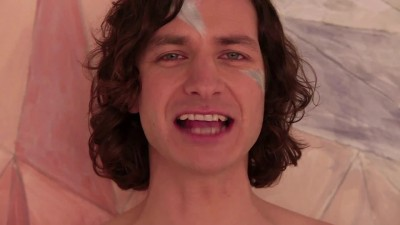 Gotye - Somebody That I Used To Know.mp4