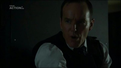 !Agenti-SHIELD-02x08-To-co-chceme-pohrbit.mp4