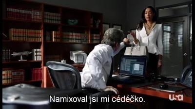 Suits.s03e02.cz.tit.mp4