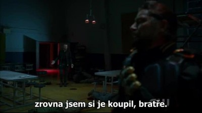 Arrow S06E05 CZtit V OBRAZE.avi