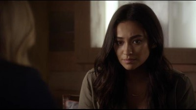 Náhled pretty.little.liars.s07e08.hdtv-Nicole.mkv (10)
