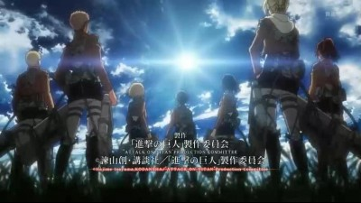 Attack On Titan E01 CZ tit.avi