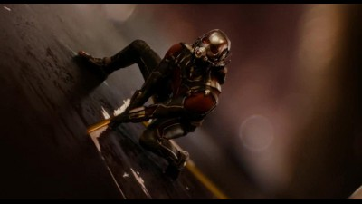 Ant-Man HD.avi