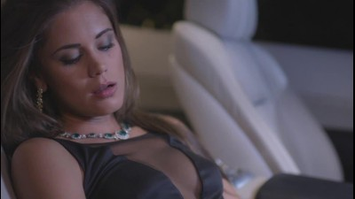 X-Art - Caprice - Dressed to Thrill.mp4
