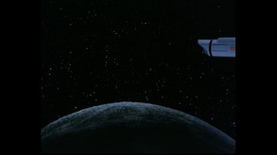 Náhled Star Trek The Animated Adventures 01 CZ Dub.avi (3)