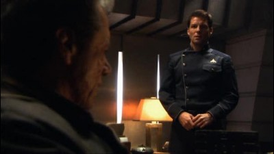 battlestar-galactica-cz-03x19-crossroads-part-i.avi