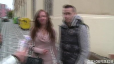 Czech Couples 15.mp4 (2)