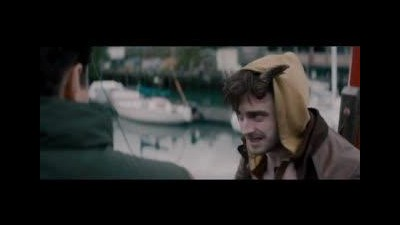 Horns Official Trailer #1 (2014) - Daniel Radcliffe, Juno Temple Movie HD.avi