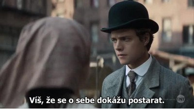 The Alienist S01E10 CZtit V OBRAZE.avi