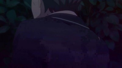 Re - Zero Starting Life In Another World E11 CZ tit.mkv