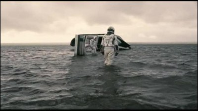Interstellar-sci-fi-2014-cz.avi