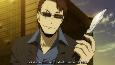 Durarara!! X2 - The Second Arc E03 CZ tit.mp4