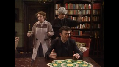 Father Ted 03x08 CZ Dabing.avi