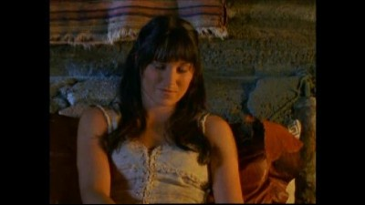 Xena S01E02 Chariots Of War (CZ)(EN).avi